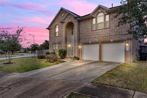 20010 Lobelia Manor, Spring, TX 77379