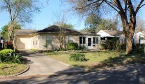7535 magnolia street, houston, TX 77023