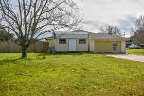 412 Prospect Avenue, Prairie View, TX 77445