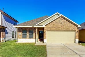 7231 foxmoor lake court, humble, TX 77338