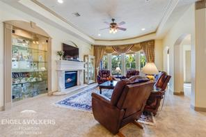 3901 rockpoint circle, league city, TX 77573