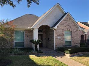 2909 Rosefield, Houston, TX, 77080