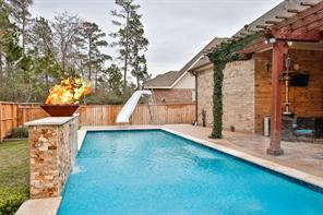 94 Buck Trail Place, Spring, TX 77389
