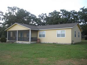 3127 Johnson, Madisonville, TX, 77864