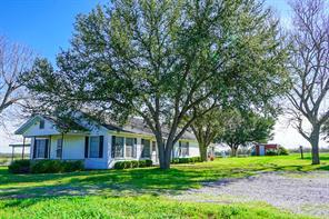 8193 Highway 90 S, Navasota, TX 77868