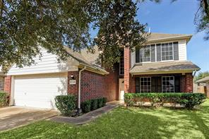 24442 Schivener House Lane, Katy, TX 77493