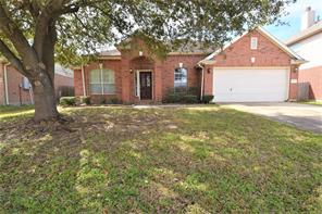3815 Beacons View, Friendswood, TX, 77546