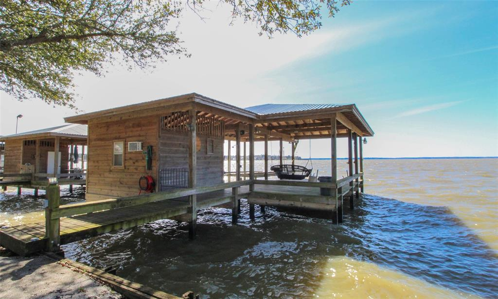 177 Harbor Addition Drive, Livingston, TX 77351