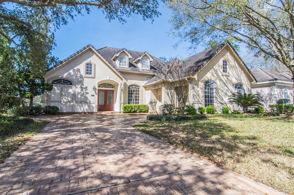 16043 Fawn Vista, Houston, TX 77068