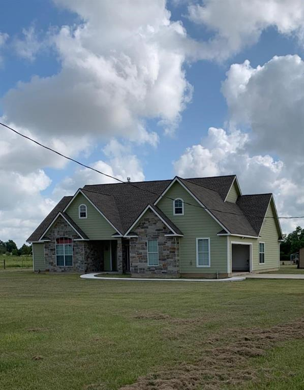 2377 Gebhardt Road, Sealy, TX 77474
