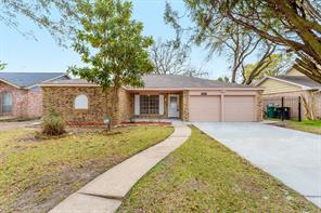 11411 langdon lane, houston, TX 77072