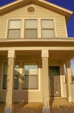1410 Meadow, San Marcos TX 78666