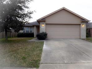 15803 Brett Creek, Cypress, TX, 77429