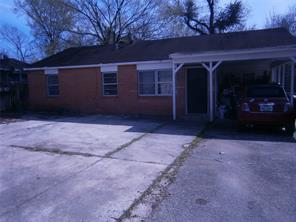 16210 scales street, channelview, TX 77530