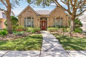 1119 Magnolia Woods, Sugar Land, TX, 77479