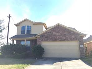 1535 manor drive, baytown, TX 77521