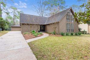 2115 Southern Pines, Houston, TX, 77339