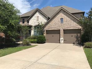 26018 Galena Stone, Katy, TX, 77494