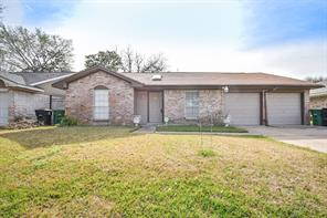 15319 imperial valley drive, houston, TX 77060