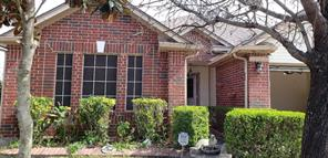 13806 Cantwell