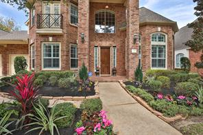 16522 willow fairway drive, houston, TX 77095
