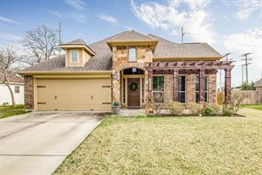 2714 brookway drive, college station, TX 77845