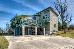 7 Elm Cove Circle, Coldspring, TX 77331