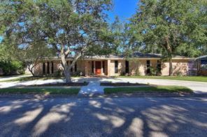 314 santa monica place, corpus christi, TX 78411
