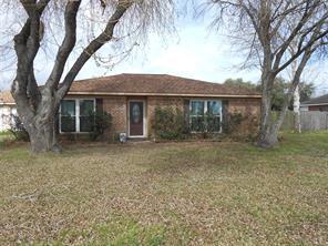 10508 Autry, Santa Fe, TX, 77510