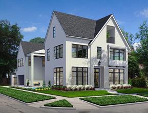 1540 harold street, houston, TX 77006