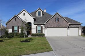 3059 Choke Canyon, League City, TX, 77573