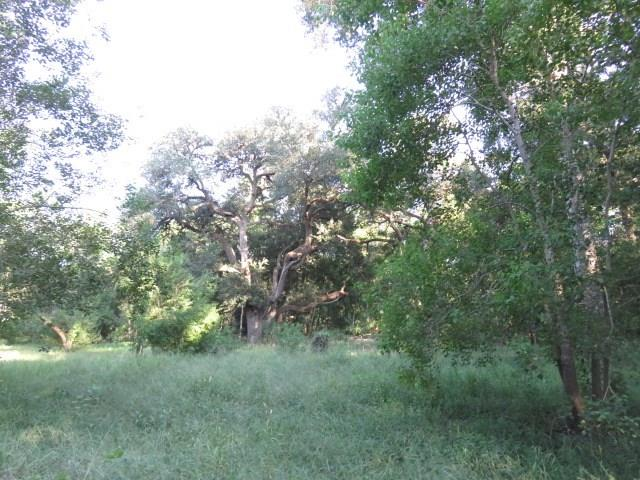 00 County Rd 394, El Campo, TX 77437