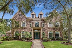3415 oak links avenue, houston, TX 77059