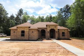 603 parthenon place, roman forest, TX 77357