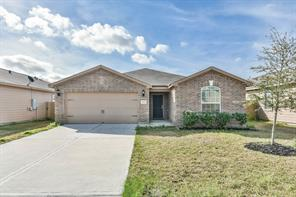 2702 Tracy, Highlands, TX, 77562