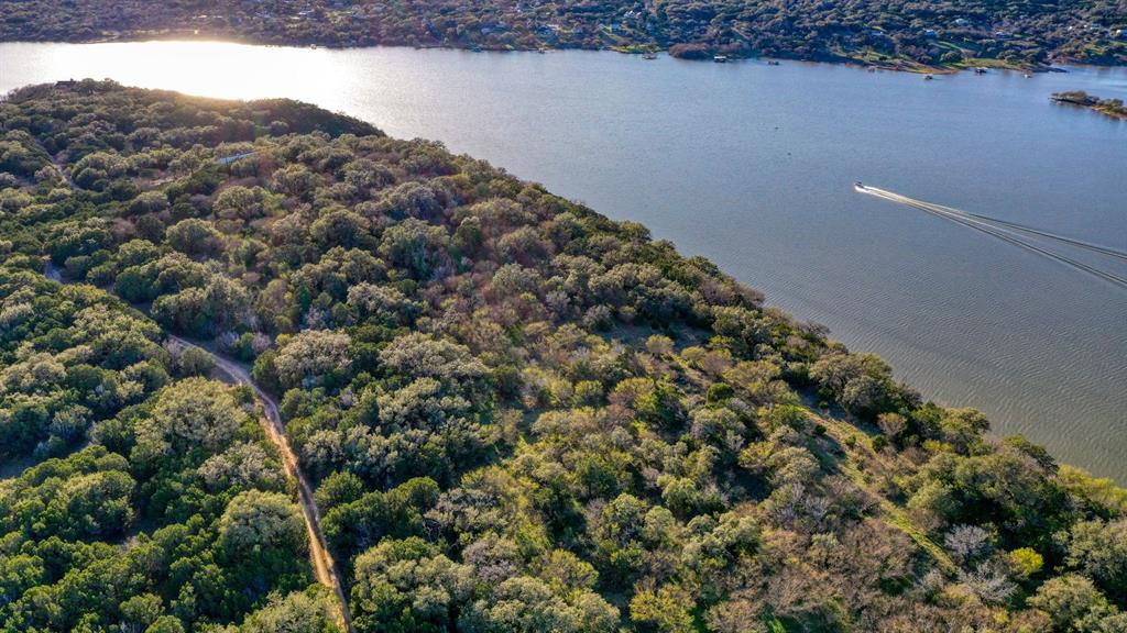 00 Boulting House Rd, Marble Falls, TX 78654
