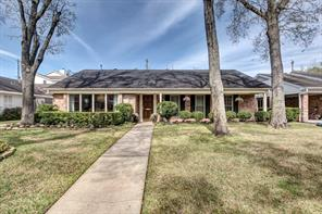6224 Overbrook, Houston TX 77057