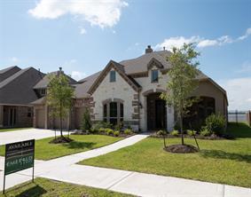new construction homes for sale in houston texas 77044 at har com rh har com