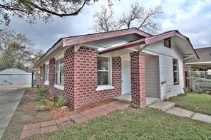 7807 williford street, houston, TX 77012