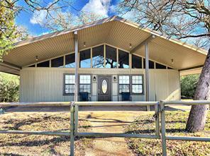 100 Leaning Oak Lane, Somerville, TX 77879