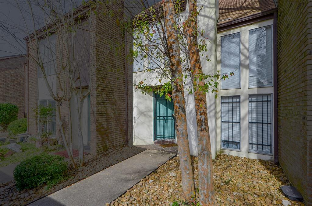 17210 Imperial Valley Drive 61, Houston, TX 77060