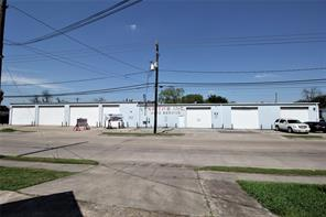 5021 canal street, houston, TX 77011