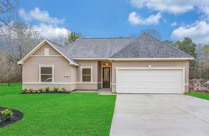 3685 White Oak Drive, Conroe, TX 77301