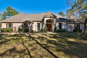 28023 Cross Way Oaks, Magnolia TX 77355