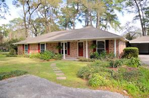 12310 timber manor drive, cypress, TX 77429