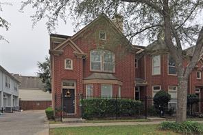 90 McGowen Street, Houston, TX 77006