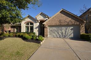 4215 Wedgeoak, Katy, TX, 77494