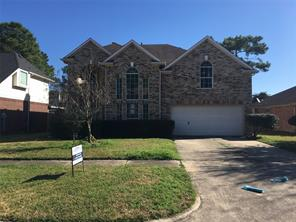 3107 Killdeer LN, Humble TX 77396