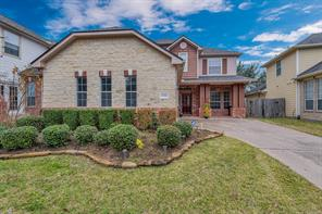 6314 Breezy Hollow