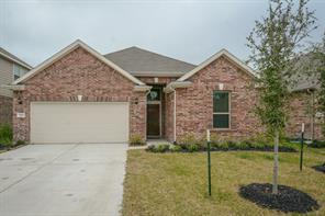 12615 Northwood Colony Trail